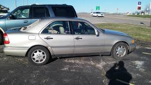 auto junkyard fort worth cash for cars richmond ky sell your junk car the clunker junker