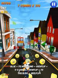 skateboard apk version skater 3d skateboard apk free adventure for