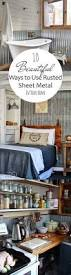Home Decor Wholesalers Usa Vintage Inspired Home Decor Wholesaler Wholesale Pinterest