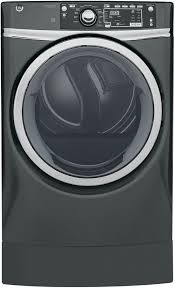 ge gfwr4805fmc 28 inch 4 8 cu ft front load washer with 13 wash