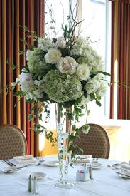 Tall Vases Wholesale Canada Wedding Vases Wholesale Canada In Bulk Cheap Ruby Uk 27739
