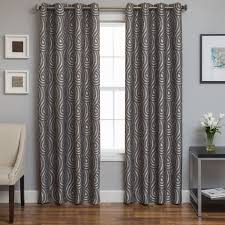 Standard Window Curtain Lengths 8 Foot Curtains U2013 Curtain Ideas Home Blog