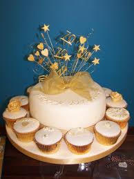 70th birthday cake cup cakes jpg