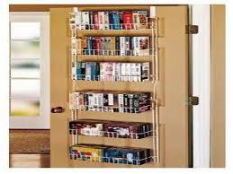 over the door organizer over the door pantry organizer images http modtopiastudio com