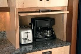 kitchen cabinet garage door hardware cabinet garage door hinges swing up garage door hinges affordable