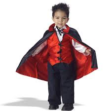 Toddler Costumes Halloween 36 Halloween Images Children Costumes Costume