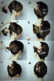 hair tutorials for medium hair 16 beautifully chic wedding hairstyles for medium hair pretty