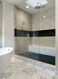 small apartment bathroom decorating ideas bathrooms on bathroom decor ideas on a budget how to
