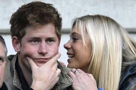 where does prince harry live as his last u0027wingman u0027 gets engaged we ask is the party over for