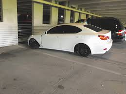 lexus timeline wiki someone drove this car into a parking lot more than 500 feet on a