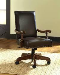 desk chairs ergonomic desk chairs amazon beautiful decor on