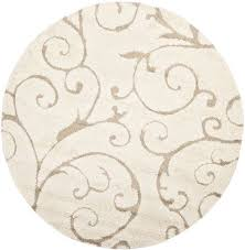 Circular Area Rugs 52 Best Area Rugs Images On Pinterest Circular Rugs