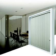 Vertical Blind Suppliers Popular Quality Vertical Blinds Buy Cheap Quality Vertical Blinds