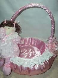 imagenes de recuerdos para baby shower ideas u0026 consejos ideas