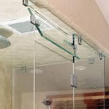 15 best frameless shower door handles images on pinterest