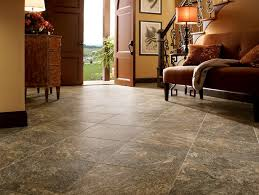 luxury vinyl residential commericil flooring middleton