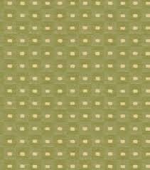 home decor solid fabric smc designs citadel kiwi joann