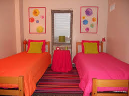 ideas for decorating a bedroom with rooms decorations on decoration designs tips for room