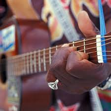 best places to hear live music in the bahamas travel leisure