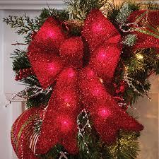 walmart outdoor christmas decorations part 48 walmart christmas