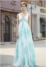 shopping for dresses fashion dresses clothing page 4