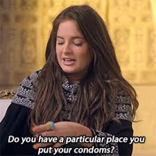 33 reasons why you crave the made in chelsea lifestyle