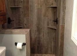 decoration ideas for bathroom bathroom designs realie org