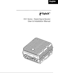 dh1 dh1 user manual tetra user u0027s manual fiplex communications inc