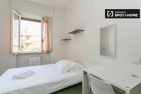 6 Bedroom Appartamenti E Stanze In Affitto A Milano Spotahome