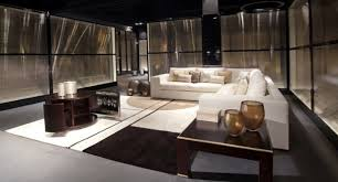 modern furniture miami design district modern and contemporary