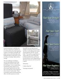 Incredible Leather Settee Sofa Better Housekeeper Blog All Things Cre8ive Highlights Station 8 Antiques