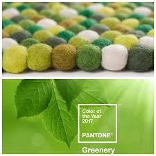 pantone colour of the year 2017 blog sukhi and pantone color of the year 2017