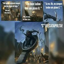 Rpg Memes - the best r p g memes memedroid
