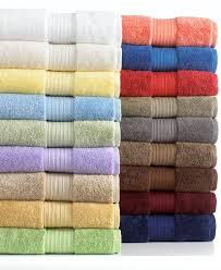 lauren ralph lauren greenwich bath towel collection bath towels