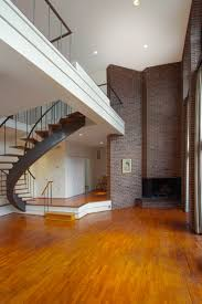 post modern kitchen stunning society hill postmodern home asks 1 5m curbed philly