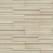 decor beige ceramica slate tile wallpaper plumbing