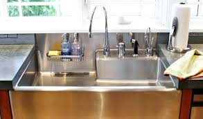 review kitchen faucets ebay kitchen faucets how to choose the best wall mount kitchen