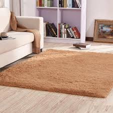 aliexpress com buy 50 160cm coral fleece rugs large luxury