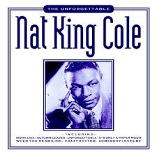 albums by nat king cole free listening concerts stats
