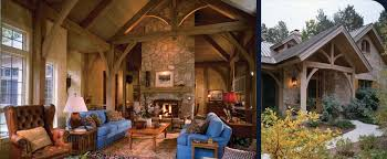 a frame homes massachusetts timber frame homes riverbend