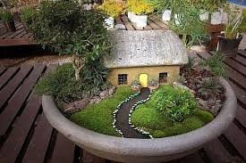 Potted Garden Ideas Potted Garden Planning Ideas 14 Astounding Potted Garden Ideas