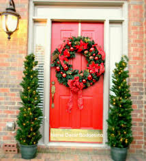 luxury door entrance decorating ideas 56 for house decoration with