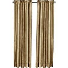 Aubergine Curtains Aubergine Curtains Wayfair
