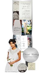 Church Favors by Church Wedding Invitations And Wedding Favors Inn 2 Weddings