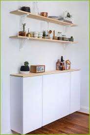 ikea kitchen corner cabinet ikea kitchen corner cabinet hack best of best 25 ikea kitchen