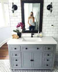 bathroom vanity ideas bathroom vanity ideas small sinks best of vanities on cabinets diy