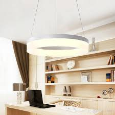 modern hanging lights for dining room modern led pendant lights for dining room laras colgantes