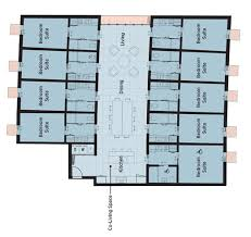 cluster house plans cool cluster house plans photos best interior design buywine
