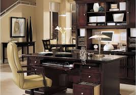 used office furniture kitchener top photograph of near wonderful mabur enjoyable near wonderful