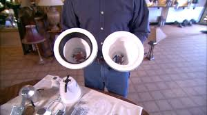 Canister Light Fixtures Recessed Light Fixtures For Your Home Today S Homeowner